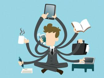 ProdutivaMente!