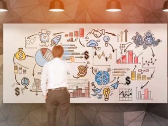 Transformar para prosperar: a chave do pensamento sistêmico