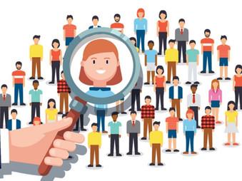 Pequeno e Médio Empresário – Quais são as suas dores para selecionar um novo funcionário?