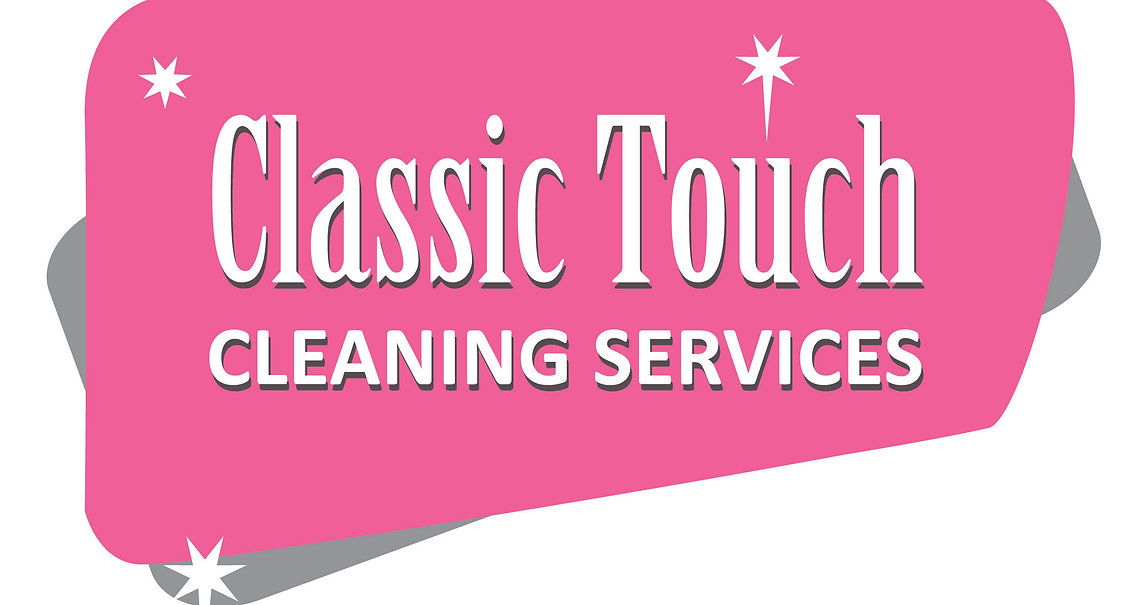Classic Touch Logo new copy.jpg