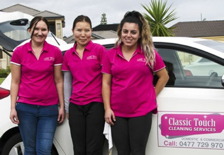 ClassicTouchCleaningServices_1_H.jpg