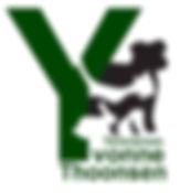 logo1 copy.jpg