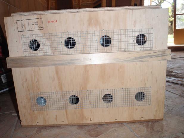 crate side.jpg