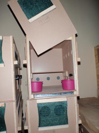 Marmoset crate.jpg