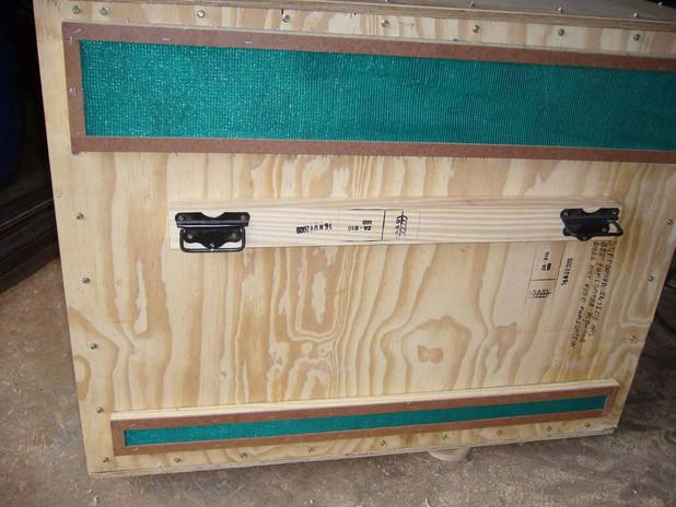 cheetah crate3.jpg
