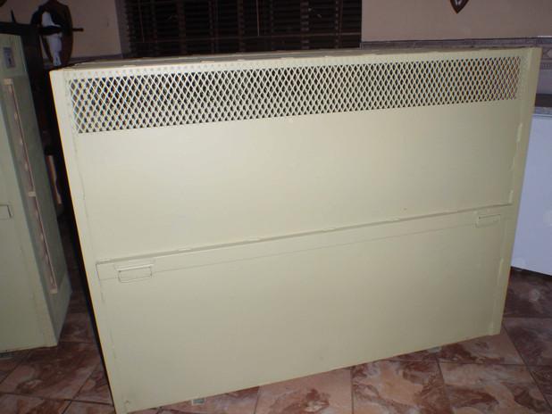 Lion crate Pk4.jpg