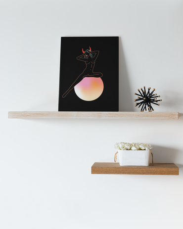 canvas-art-mockup-standing-against-a-min