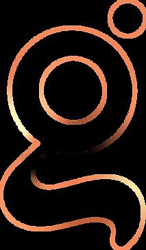 G_logo_pink_1_2x.png