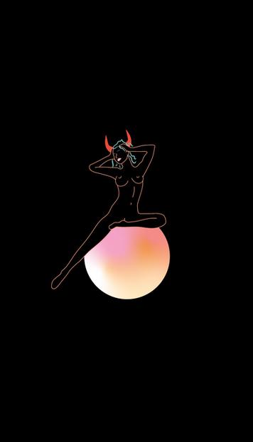 Devil - 2019
