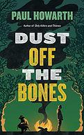 Dust off the bones UK 2.jpg