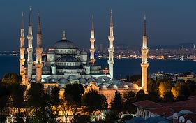 11Sultanahmet-Camii-Istanb1ul.jpg