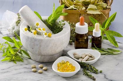 las-enfermedades-mas-tratadas-con-homeop
