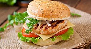 Grilled-Chicken-Club-Sandwich-with-True-