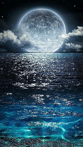 luna de agua.jpg