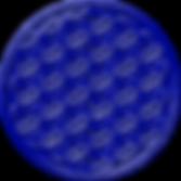 Flor de la vida azul indigo.png