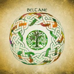 Beltane