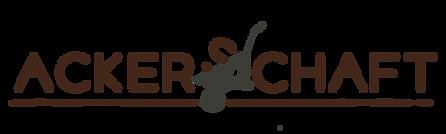 Ackerschaft Logo Original.png