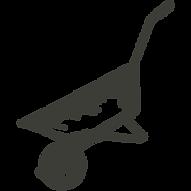 Ackerschaft Logo Schubkarre.png