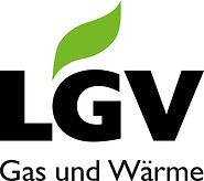LGV_Logo_cmyk_Gas_und_Wärme_transparen