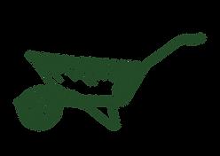Ackerschaft_Logo_Farbig_Grün.png