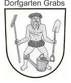 Logo Gemüsisch.jpg