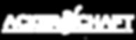 Ackerschaft Logo Invers.png