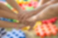 hands-2847508_1280.jpg