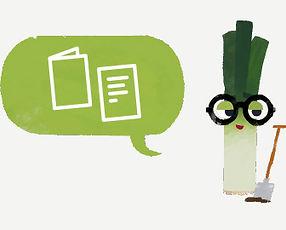 AckerSchule_Bildungsmaterialien.jpg