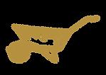 Ackerschaft Logo Farbig Senf.png