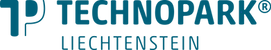 tp_liechtenstein_logo_positiv_farbig-kle