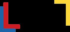 SLL_Logo_RGB_Web.png