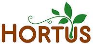 Hortus Logo.jpg