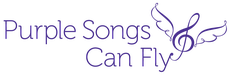 purple songs can fly logo.png