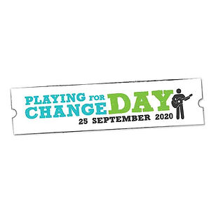PFC day 2020 ticket logo.jpg