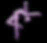 לוגו ללא רקע 2.png