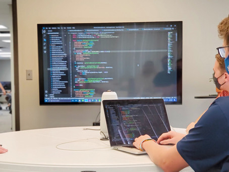 Dev Internships: The Benefits of Learning from Real-World Experience