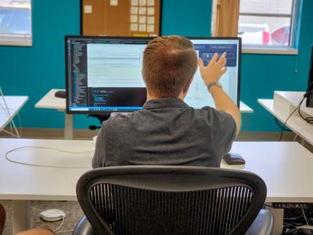 Supplying Demand: Giving Interns the Skills Kansas City Needs