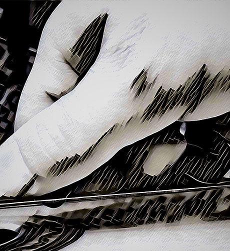 greg hand 4_edited.jpg