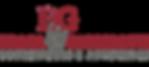LogoBG_Original.png