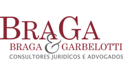 Logo_BG_Unitri_cópia.png