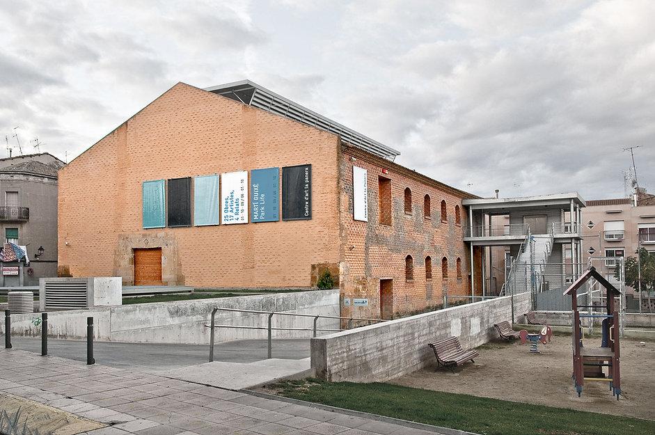 LaPanera_ Lleida_1.jpg