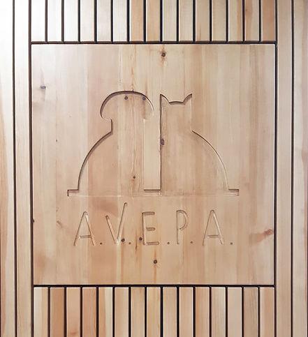 Detalls_avepa.jpg