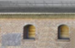 façana_panera.jpg