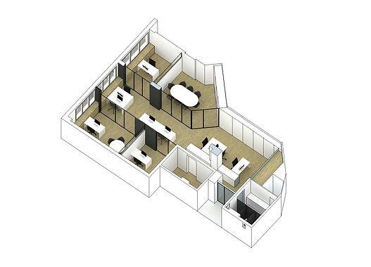 base_avepa_planta_avantprojecte .jpg