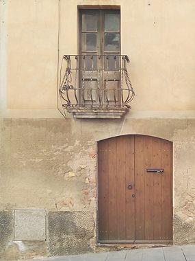façana2.jpg