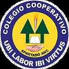 logocapa-01.png