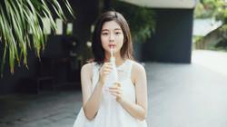 Shin Eun Su