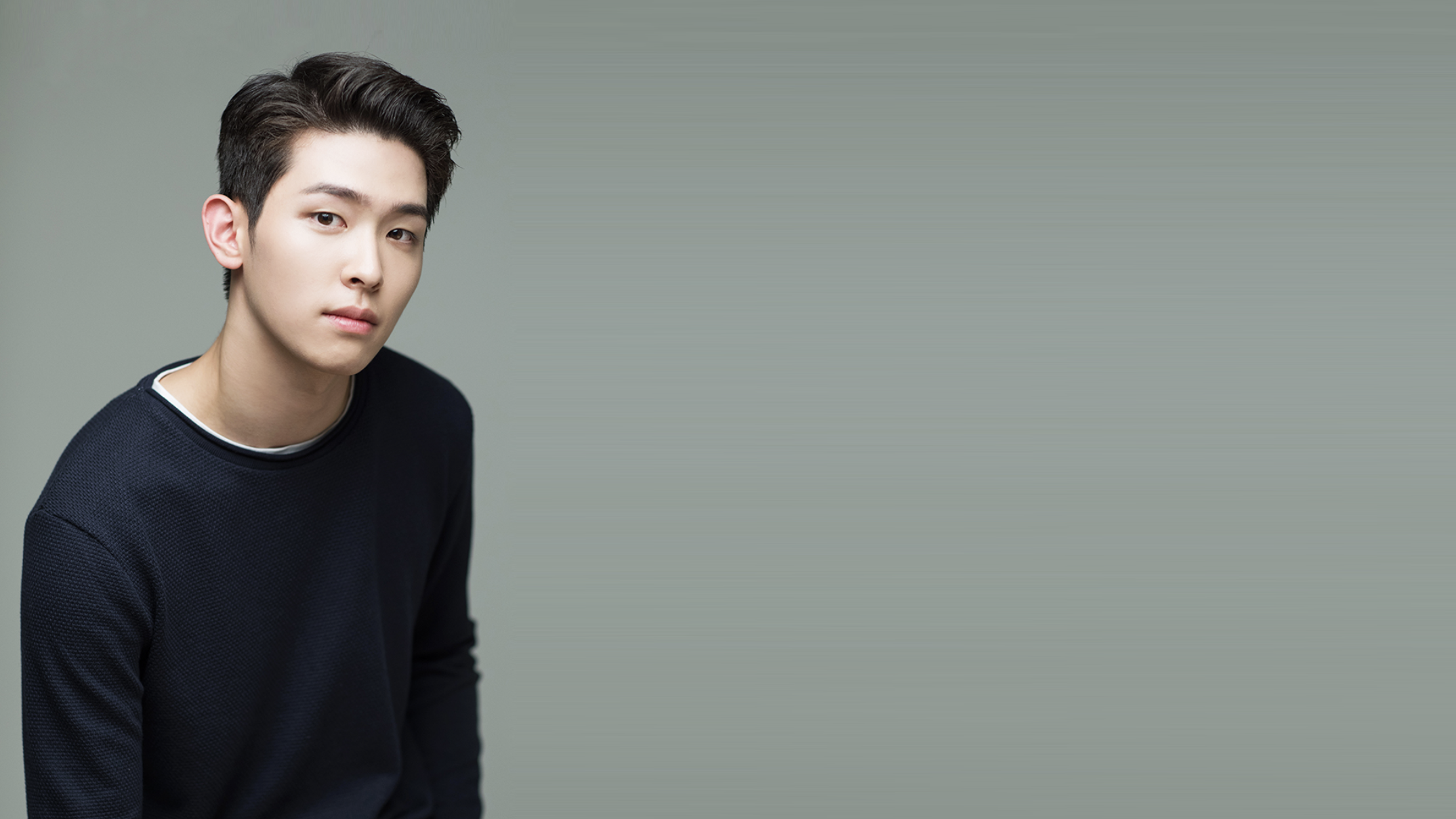 Lee Chan Sun