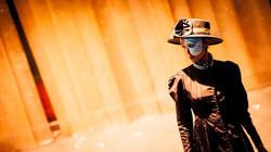 Fu Manchu Dress Rehearsal-1