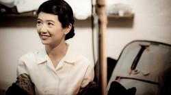 Shan production film shoot-104